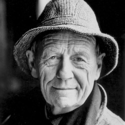 william-trevor